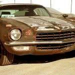 carros-antigos-para-restaurar-150x150