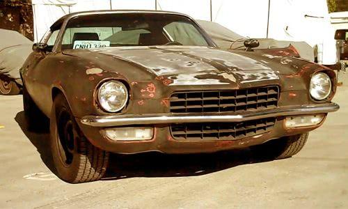 carros-antigos-para-restaurar