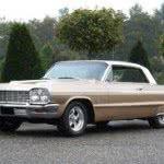 chevrolet impala fotos preco 150x150 Chevrolet Impala   Fotos, Preços