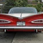 impala preco 150x150 Chevrolet Impala   Fotos, Preços