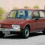 brasilia-150x150