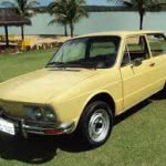 brasilia-comprar-150x150