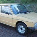 brasilia-preco-150x150