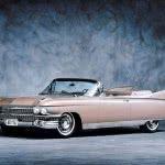 Cadillac – Fotos, Preço