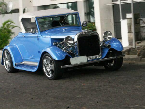 calhambeque preco carros antigos a venda