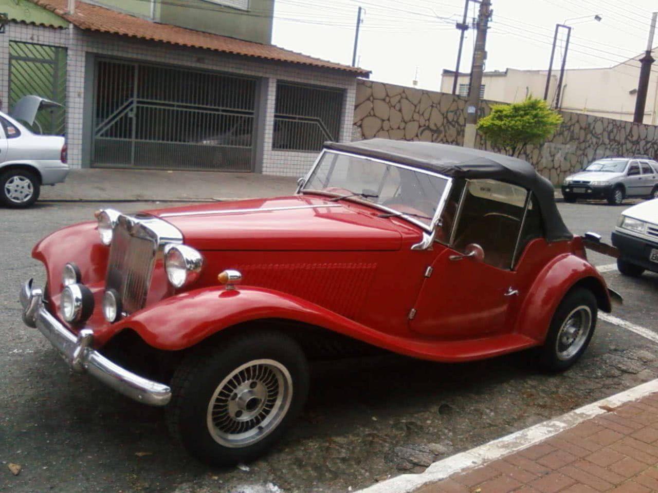 Calhambeque Precos Carros Antigos A Venda