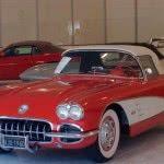 corvette-chevrolet-150x150