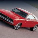 dodge-charger-rt-fotos-150x150