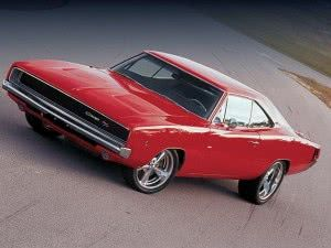 dodge-charger-rt-fotos-300x225
