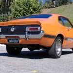 ford-maverick-gt-150x150
