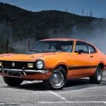ford-maverick-gt-fotos-150x150