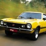 ford-maverick-preco-150x150