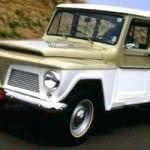 ford-rural-preco-150x150