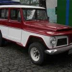 ford-rural-willys-fotos-150x150