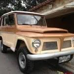 ford-rural-willys-preco-150x150
