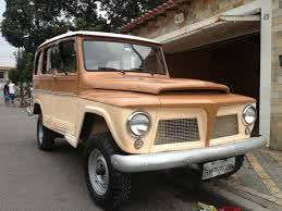 ford-rural-willys-preco