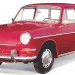 volkswagen-variant-150x150