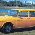 volkswagen-variant-1969-preco-150x150