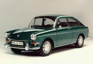 volkswagen-variant-preco-300x208