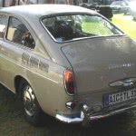 volkswagen-tl-foto-150x150
