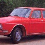volkswagen-tl-preco-150x150