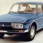 Volkswagen TL – Fotos, Preço