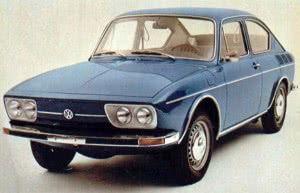 volkswagen1-300x193