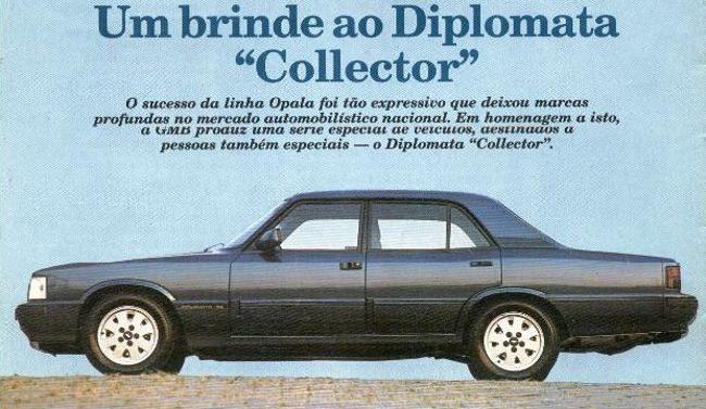 opala-collector-automatico