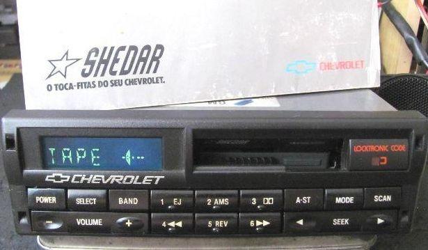 radio-shedar-opala-92